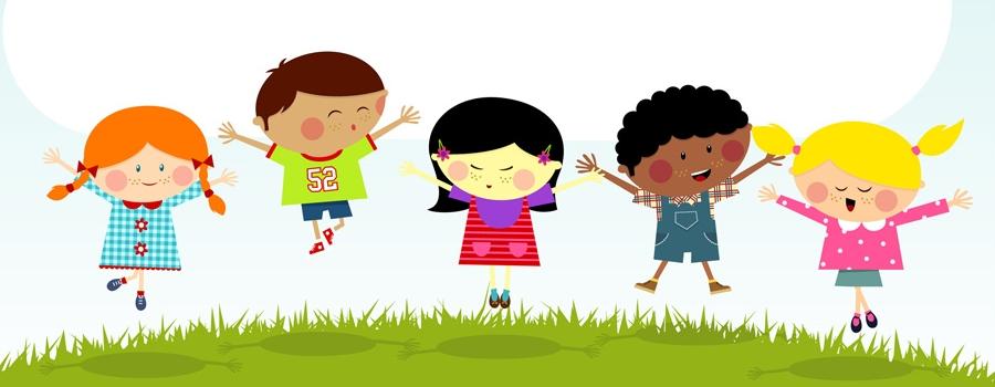 Image result for preschool header
